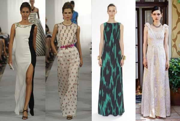 maxi-dresses-ss-2013-18