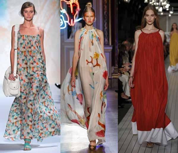 maxi-dresses-ss-2013-19