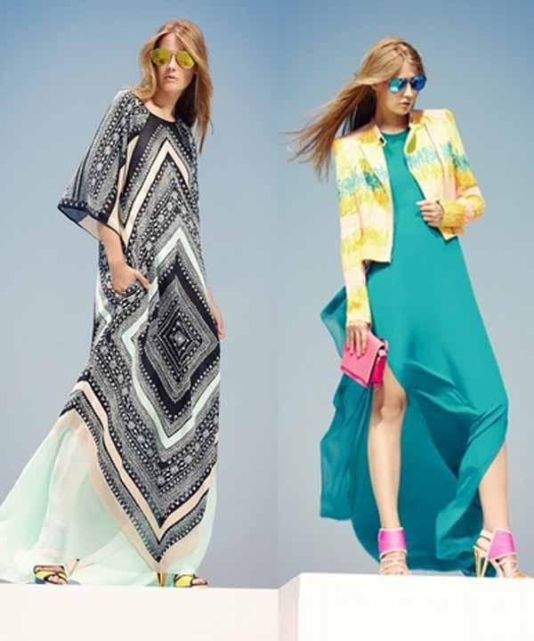 maxi-dresses-ss-2013-2