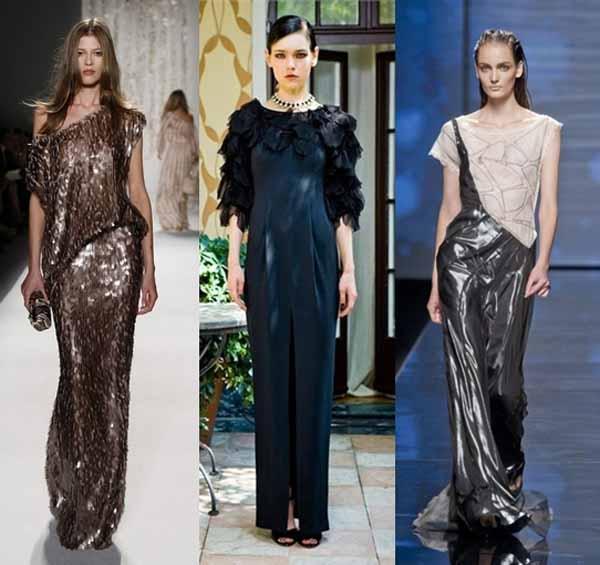 maxi-dresses-ss-2013-20