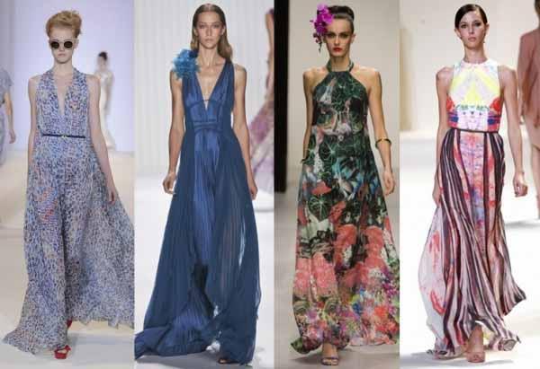 maxi-dresses-ss-2013-21