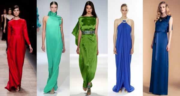 maxi-dresses-ss-2013-23