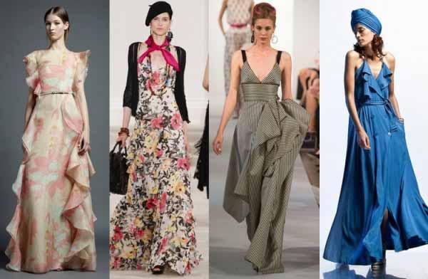 maxi-dresses-ss-2013-24