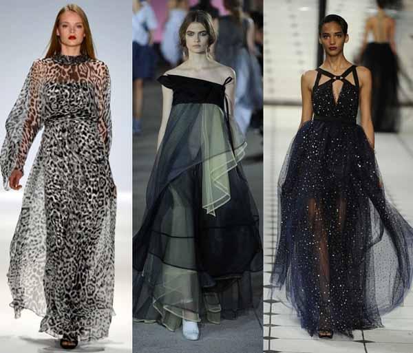 maxi-dresses-ss-2013-3