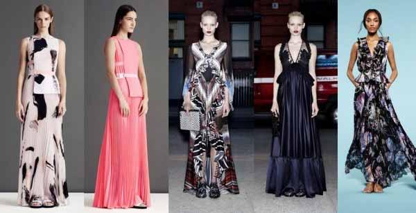 maxi-dresses-ss-2013-4