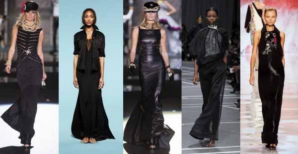maxi-dresses-ss-2013-6