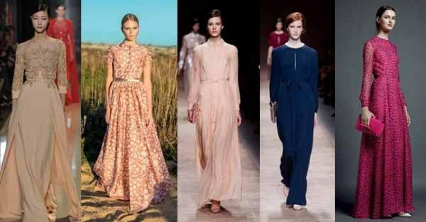maxi-dresses-ss-2013-7