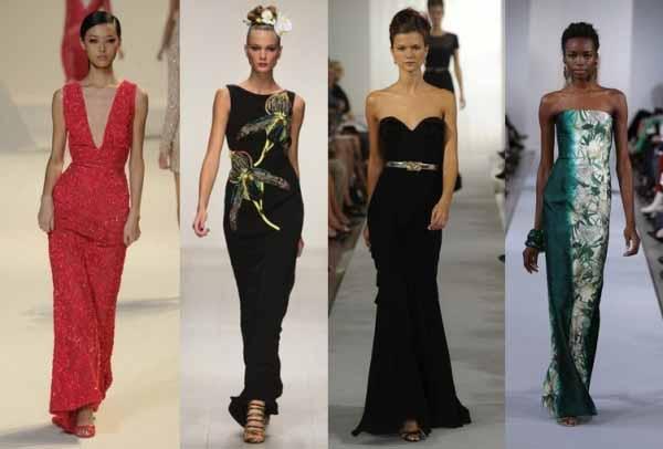 maxi-dresses-ss-2013-8