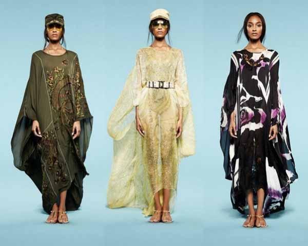 maxi-dresses-ss-2013-9