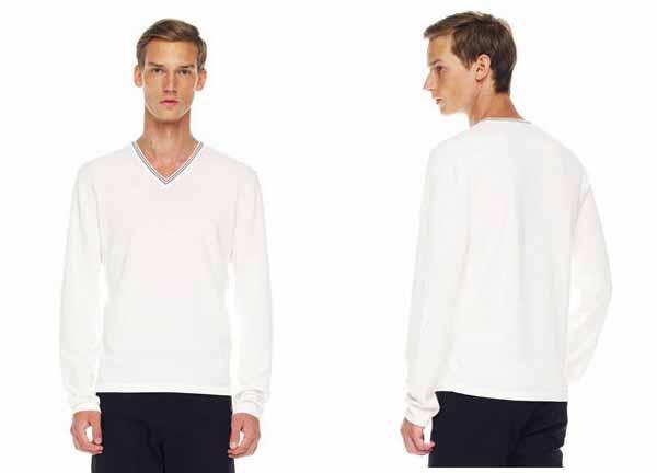 michael-kors-2013-2014-sweaters-for-men-1