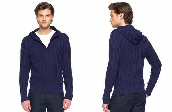 michael-kors-2013-2014-sweaters-for-men-10