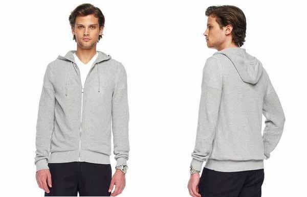 michael-kors-2013-2014-sweaters-for-men-12
