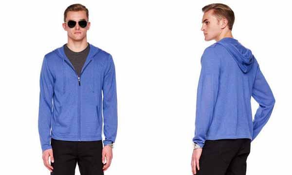 michael-kors-2013-2014-sweaters-for-men-13