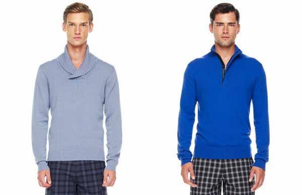 michael-kors-2013-2014-sweaters-for-men-14