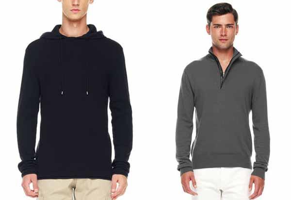 michael-kors-2013-2014-sweaters-for-men-15