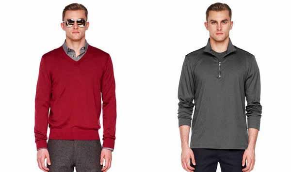 michael-kors-2013-2014-sweaters-for-men-16
