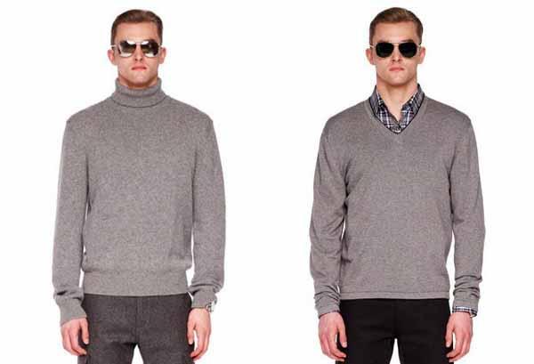 michael-kors-2013-2014-sweaters-for-men-17