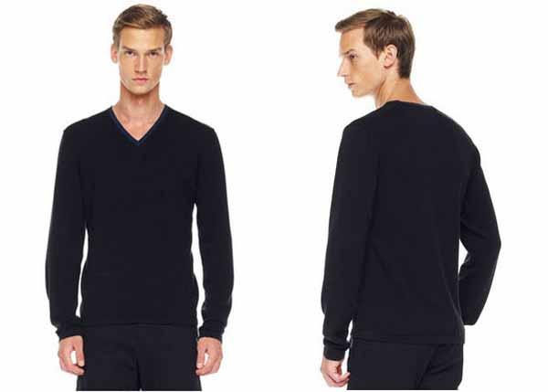 michael-kors-2013-2014-sweaters-for-men-19