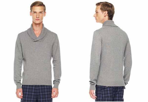 michael-kors-2013-2014-sweaters-for-men-2