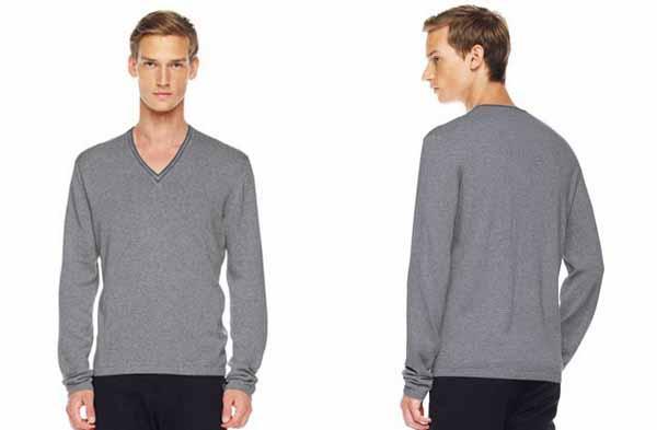 michael-kors-2013-2014-sweaters-for-men-20