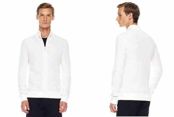 michael-kors-2013-2014-sweaters-for-men-3