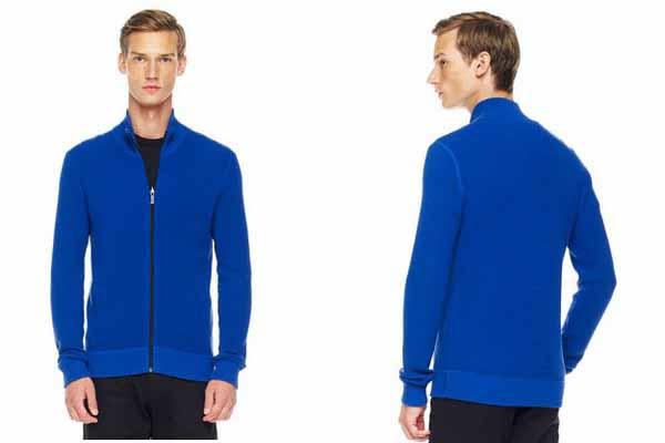 michael-kors-2013-2014-sweaters-for-men-4