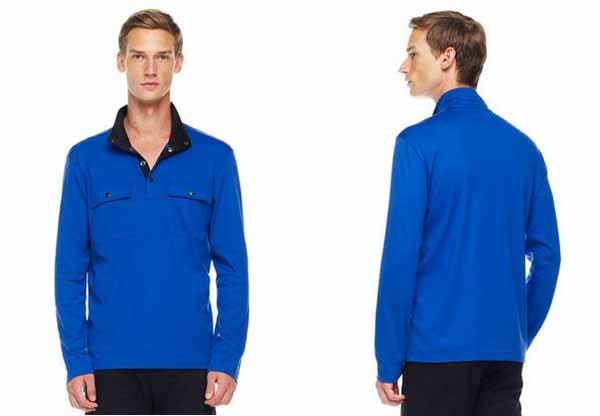 michael-kors-2013-2014-sweaters-for-men-5