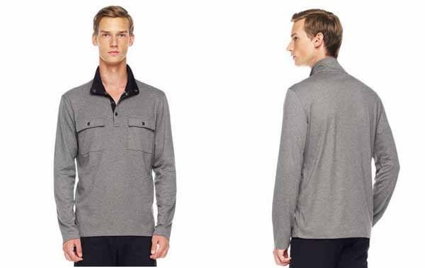 michael-kors-2013-2014-sweaters-for-men-7