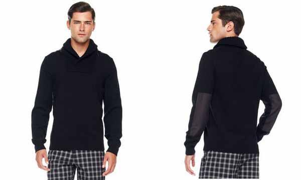 michael-kors-2013-2014-sweaters-for-men-8