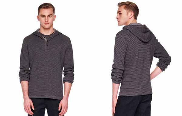 michael-kors-2013-2014-sweaters-for-men-9
