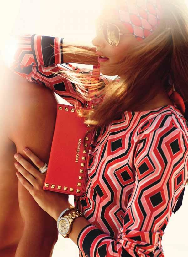 Каталог одежды 2013