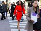 milan-fashion-week14