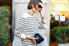 milan-fashion-week15