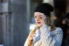 milan-fashion-week17