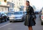 milan-fashion-week2