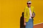 milan-fashion-week20
