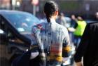 milan-fashion-week21