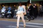 milan-fashion-week22