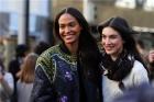 milan-fashion-week24