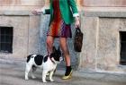milan-fashion-week26