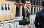 milan-fashion-week27