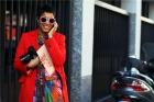 milan-fashion-week28