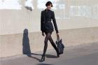 milan-fashion-week3