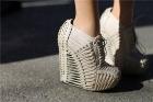 milan-fashion-week30