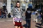 milan-fashion-week34