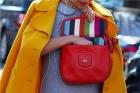 milan-fashion-week35