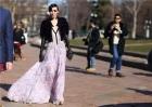 milan-fashion-week36