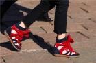 milan-fashion-week38