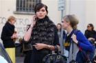 milan-fashion-week41