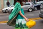 milan-fashion-week42